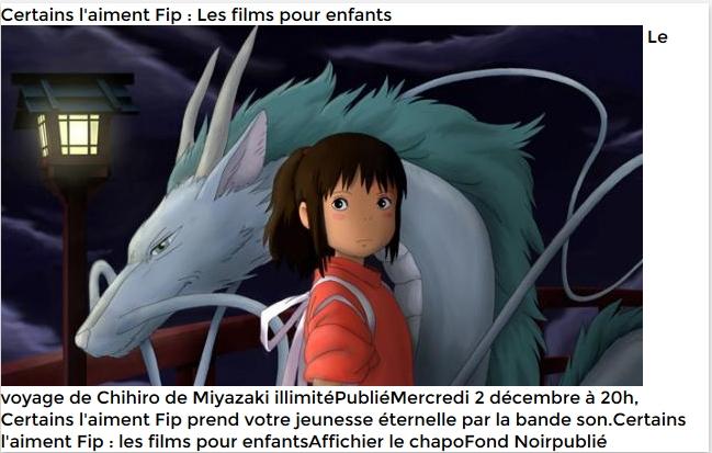 """FIP : Les """"Spéciales"""" [Village TSGE] - Page 2 Sans_t74"""