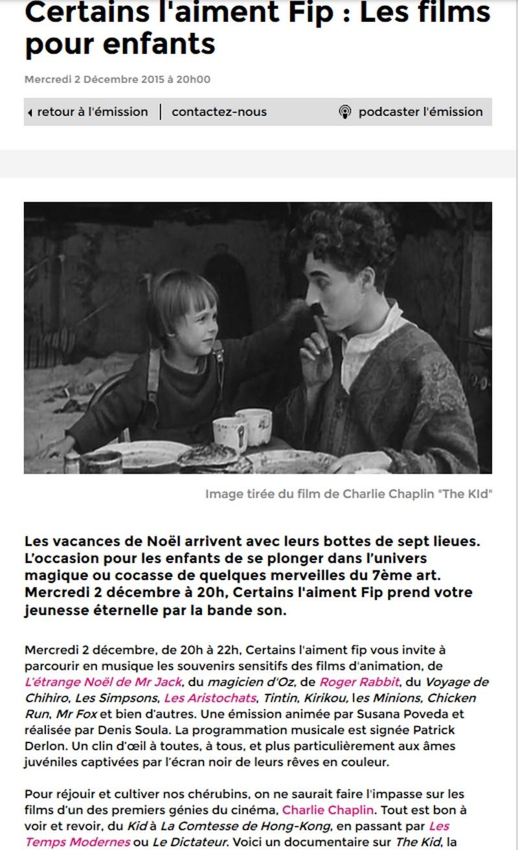 """FIP : Les """"Spéciales"""" [Village TSGE] - Page 2 Sans_t75"""