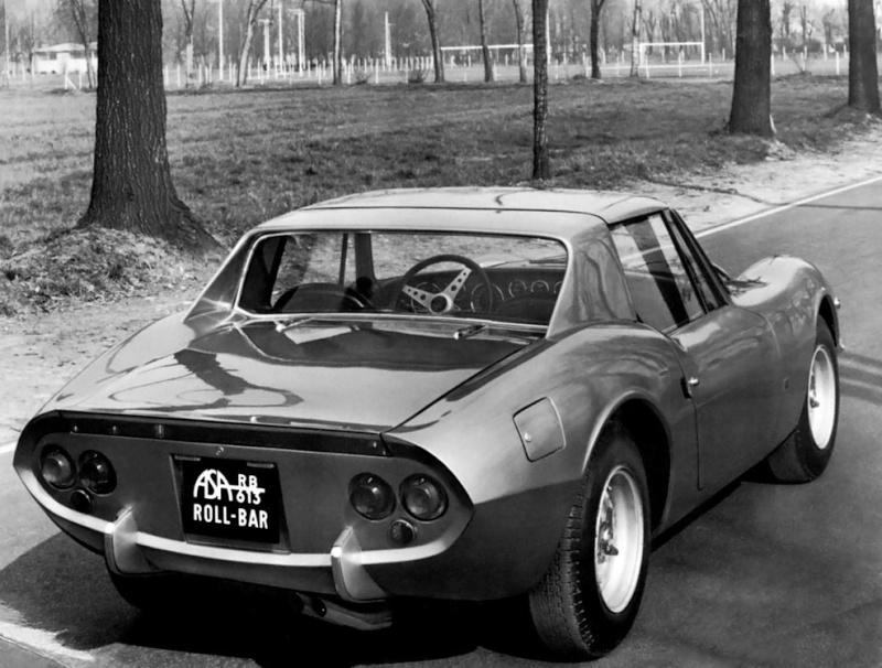 Autoworld - Italian Car Passion - Page 5 1221