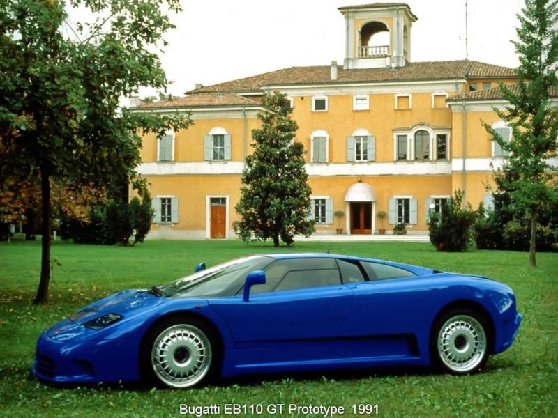 Autoworld - Italian Car Passion - Page 5 1229