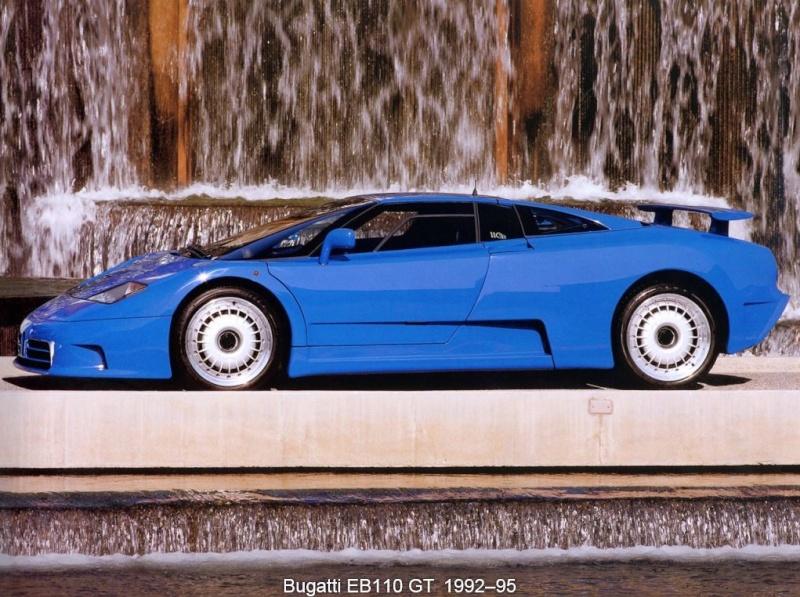Autoworld - Italian Car Passion - Page 5 1230