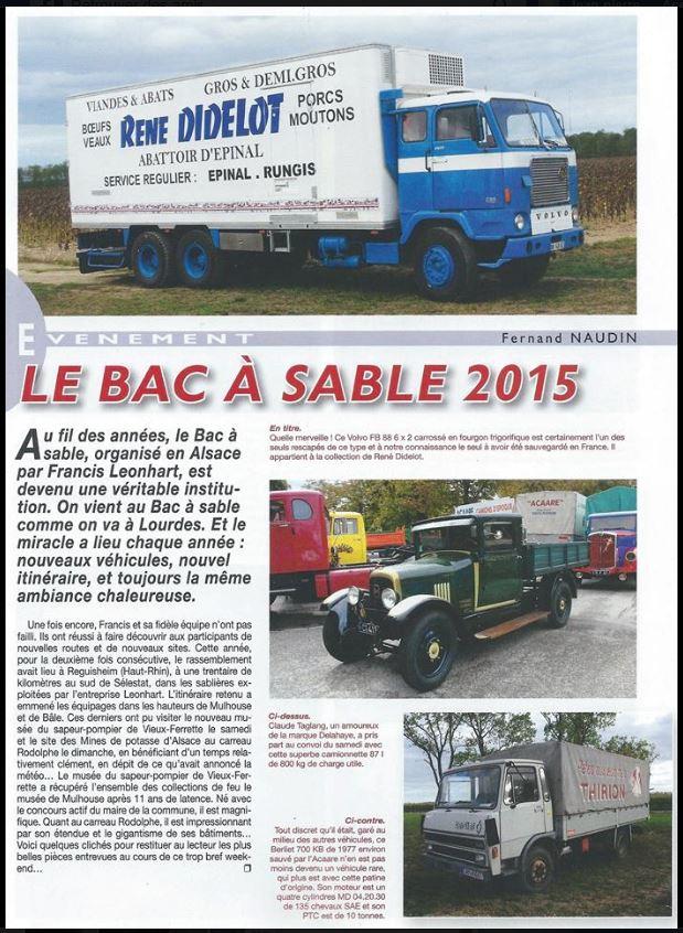 14ème Bac à sable organisé en Alsace en 2015 125