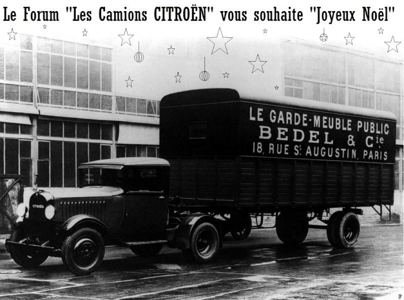 NOËL & Jour de L'AN 1263