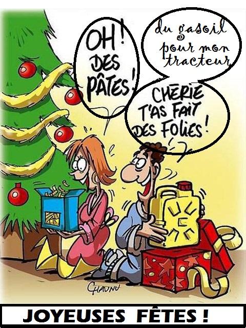 Joyeux Noël  2015 2155