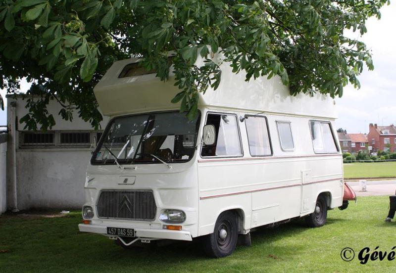 un CURRUS en camping-car.... Capt1407