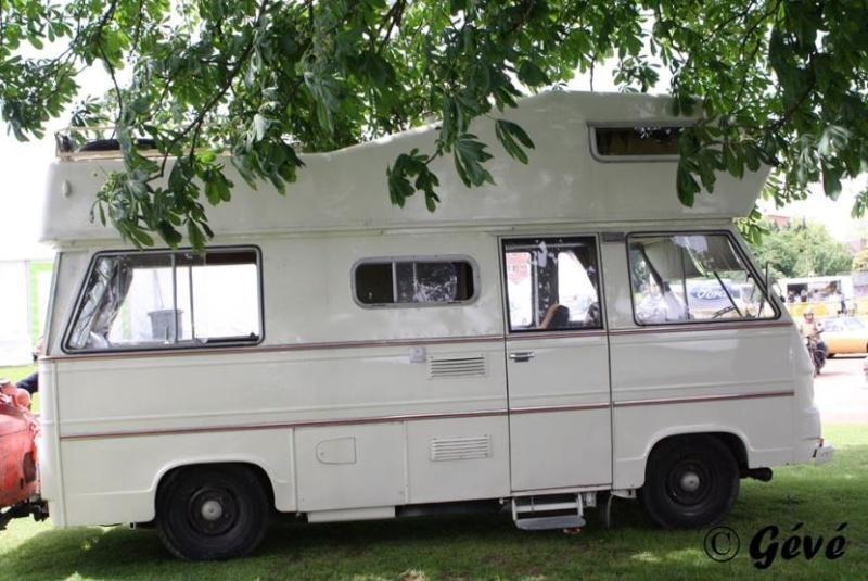 un CURRUS en camping-car.... Capt1408