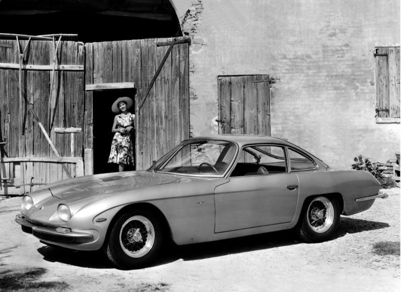 Autoworld - Italian Car Passion Captu469