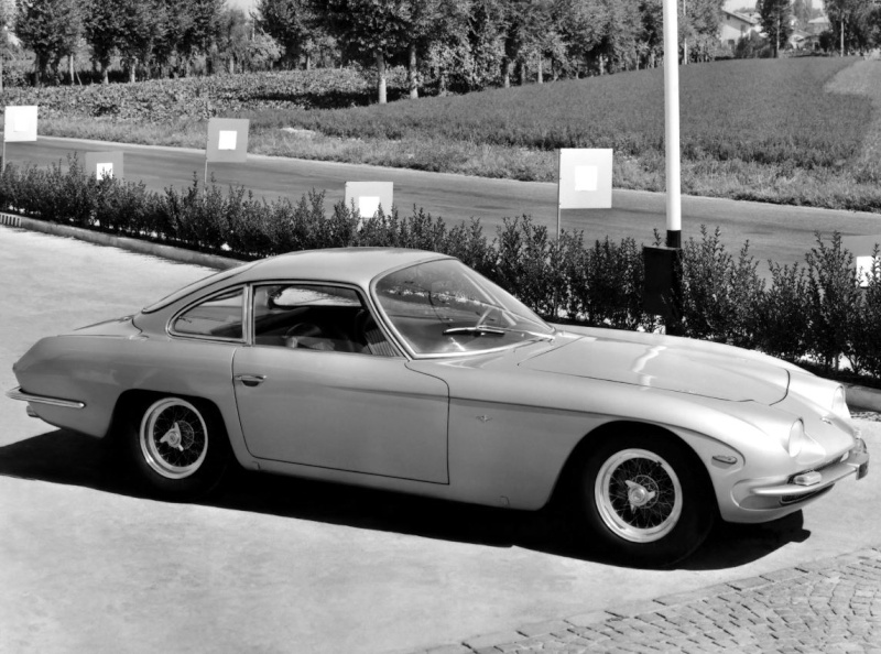 Autoworld - Italian Car Passion Captu470