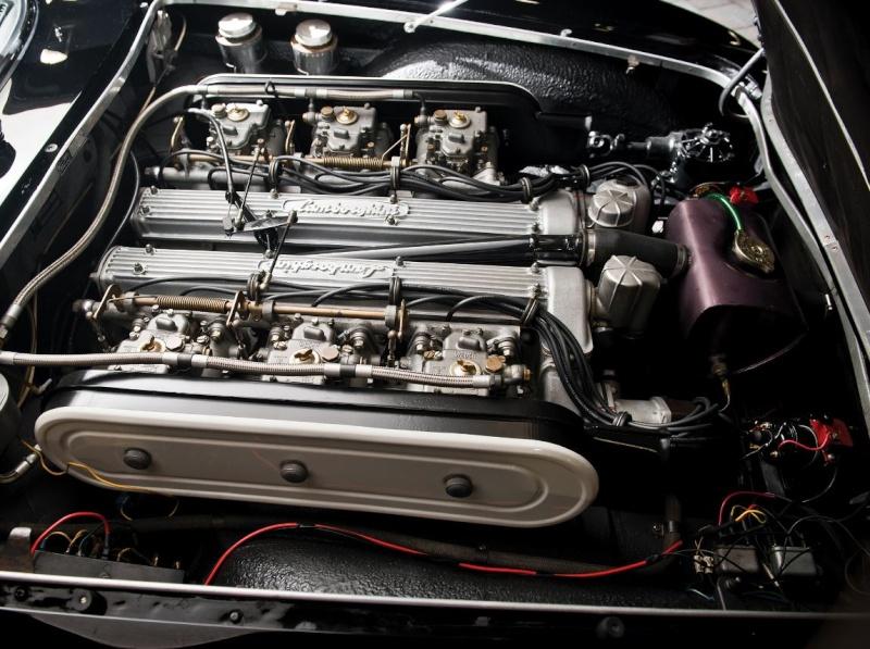 Autoworld - Italian Car Passion Captu471