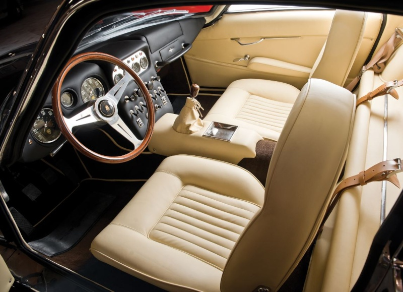 Autoworld - Italian Car Passion Captu472