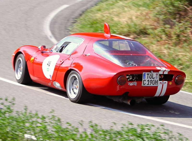Autoworld - Italian Car Passion Captu481