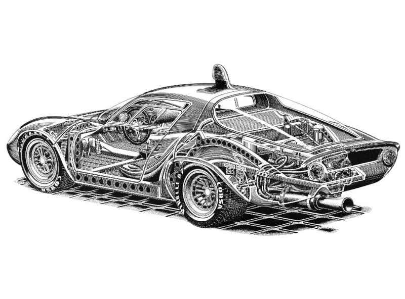 Autoworld - Italian Car Passion Captu482