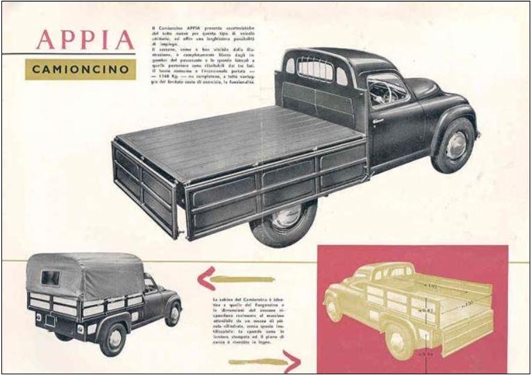 Autoworld - Italian Car Passion - Page 3 Captu536