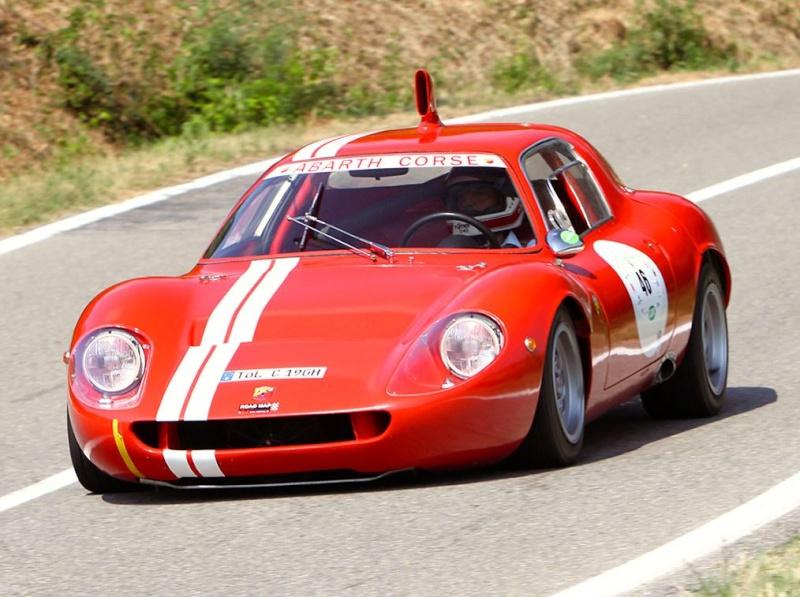 Autoworld - Italian Car Passion - Page 4 Captu546