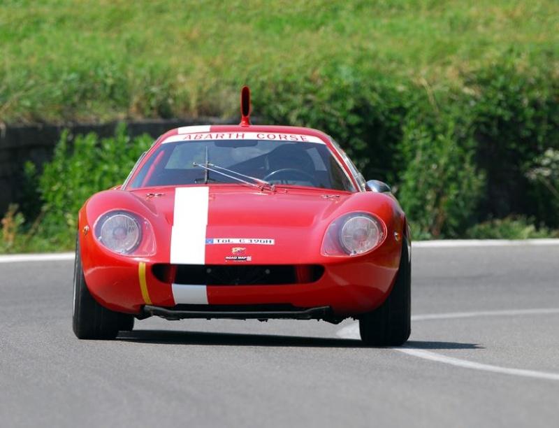 Autoworld - Italian Car Passion - Page 4 Captu547