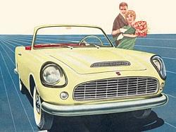 Autoworld - Italian Car Passion - Page 3 Morett10