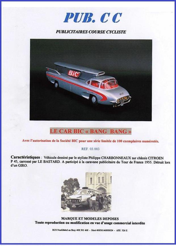 2015 > NOUVEAU > Hachette Collections + AUTO PLUS > La fabuleuse histoire des véhicules publicitaires Pub_cc10