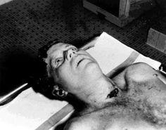 VIDA Y MUERTE DE JOHN F. KENNEDY - Página 26 48539310