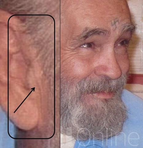CHARLES MANSON, EL ASESINO QUE NUNCA EXISTIÓ 48539358