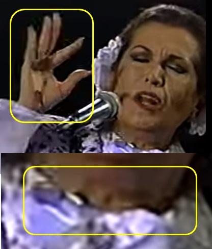 LOLA BELTRÁN, YA ESCUPÍA VENENO! - Página 5 Ae24