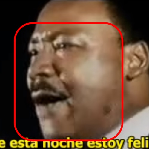 MARTIN LUTHER KING; UN TÍTERE MÁS - Página 3 At15