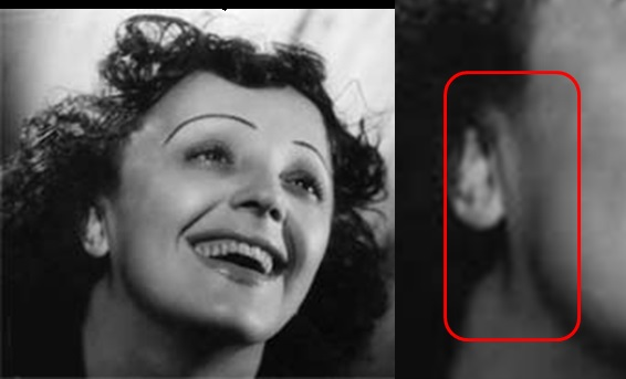 EDITH PIAF, UN LUCIFER DE 1.47 mts. Epi11