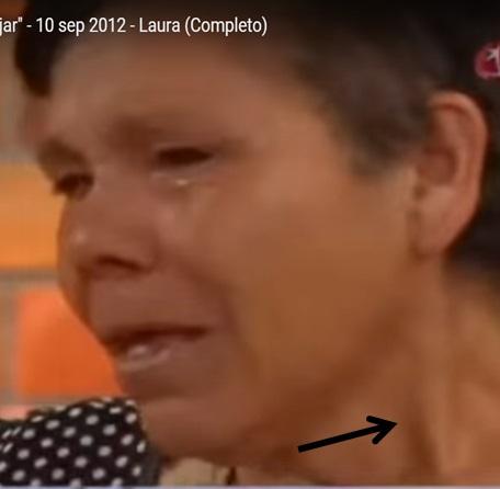 LAURA BOZZO Y LA FARSA DE UN PROGRAMA DE AYUDA - Página 9 Florin56