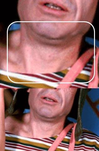 """ROBERTO GÓMEZ BOLAÑOS """"Chespirito"""" - Página 12 Rg13"""