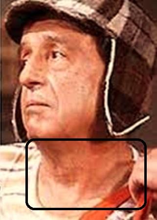 """ROBERTO GÓMEZ BOLAÑOS """"Chespirito"""" - Página 12 Rg14"""