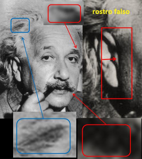 A. EINSTEIN: MONIGOTE DE LOS ILLUMINATI - Página 2 Sin_t112