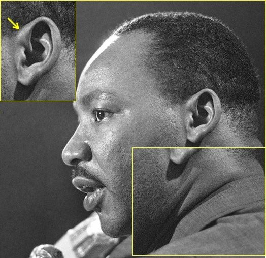MARTIN LUTHER KING; UN TÍTERE MÁS Sin_ty30