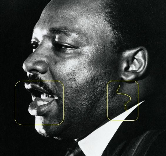 MARTIN LUTHER KING; UN TÍTERE MÁS Sin_ty31