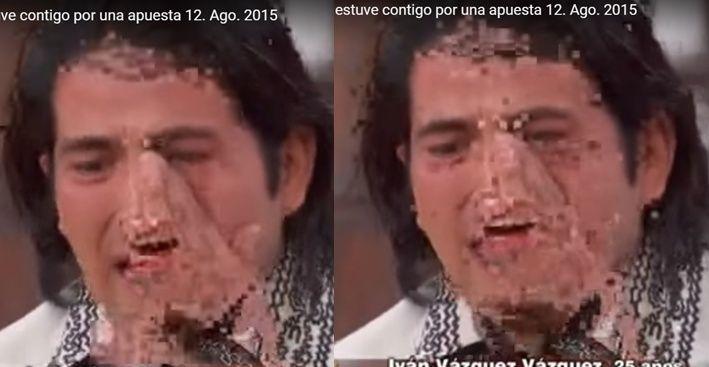 LAURA BOZZO Y LA FARSA DE UN PROGRAMA DE AYUDA - Página 7 Sin_ty54