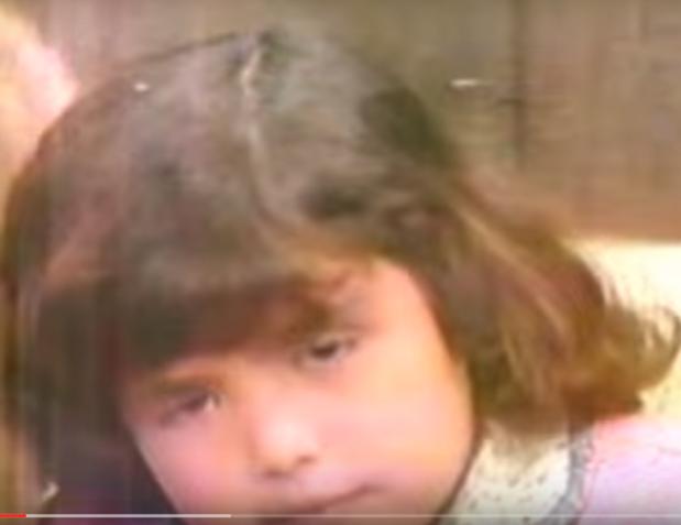 ANGÉLICA MARÍA: MENTIRA SOBRE MENTIRA - Página 3 Sin_ty91