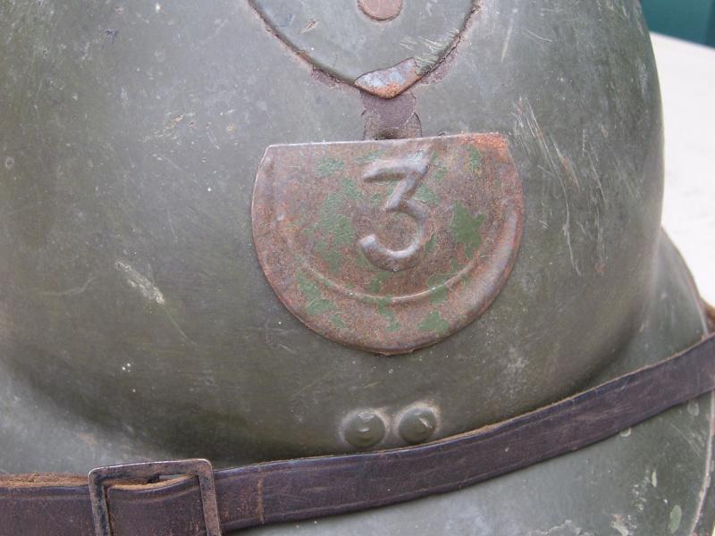 M26 3eme RTA libération - ESC 1 vendu 100_2812