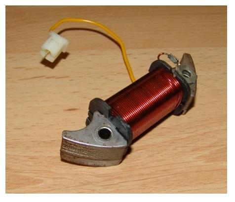 ampoules qui grille Bobine10
