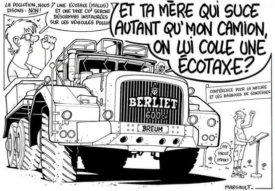 dessin satirique   Fb_img11