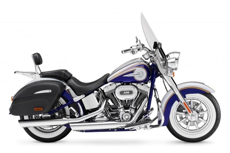 presentation alexandre gomez-vidal 17 Harley10