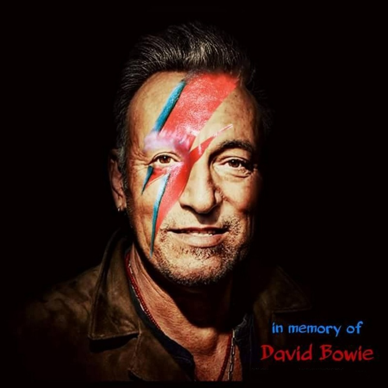 RIP David Bowie - Page 2 12439510