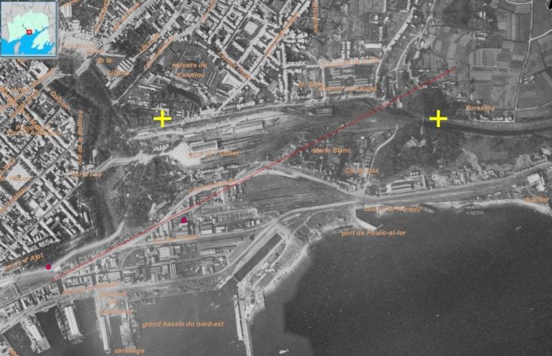 Juin 1940 à Brest... - Page 2 Brest_10