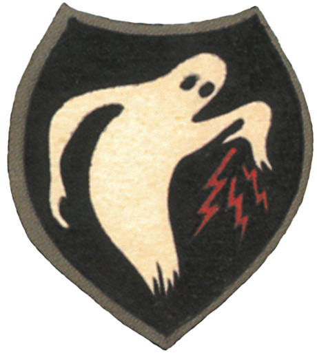 23rd Headquarters Special Troops  Cox_gh10