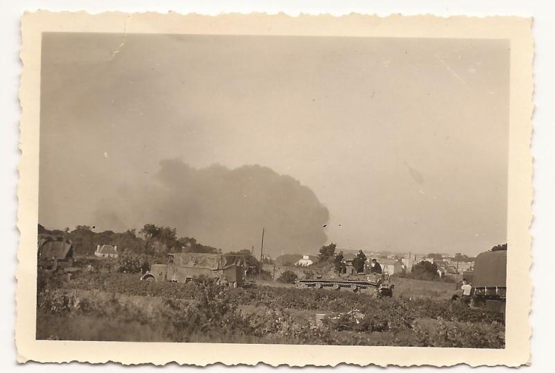 Juin 1940 à Brest... - Page 2 Deutsc10