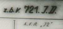Ost-Reiter-Abtl 281 Kva_j210