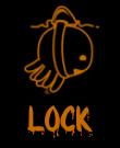 Vos impressions, remarques sur les design - Page 4 Lock10