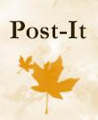 Vos impressions, remarques sur les design - Page 10 Post-i10