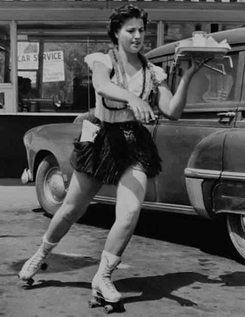 miss and cars - Page 3 11752410