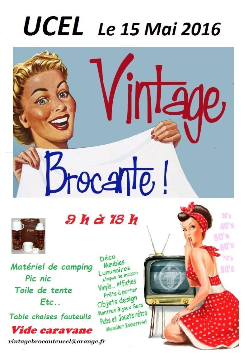 broc vintage & caravanes anciennes Tylych12
