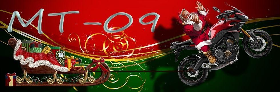 Vote : quelle bannière pour Noël ? Bannie11