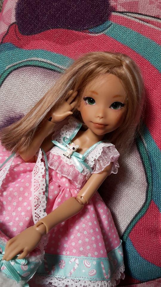 Oh! My needles - Robe Kikipop et tenue Nena 02 (19-07) p.9! - Page 8 12065610