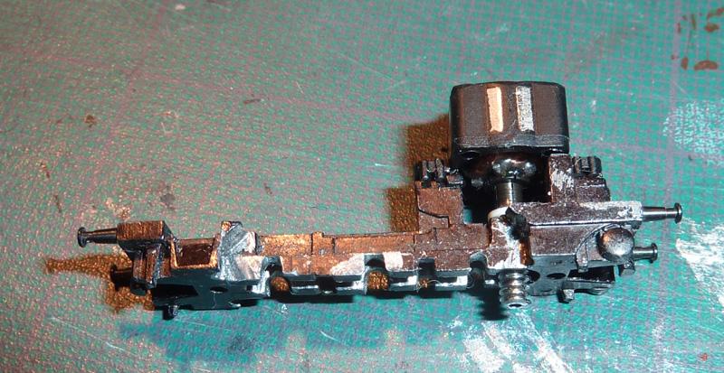 Changement moteur vertical type BR89 et BR74 P1280010